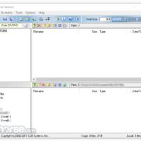 Programma Download UltraISO (ultimo 2019) per Windows 10, 8, 7