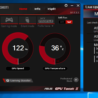 Programma Download della GPU di ASUS Tweak (ultimo 2019) per Windows 10, 8, 7