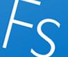 Programma Download Focusky (2019 più recente) per Windows 10, 8, 7