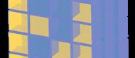 Programma Download di NumPy (2019 più recente) per Windows 10, 8, 7