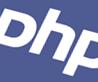 Programma Download di PHP (32 bit) (ultimo 2019) per Windows 10, 8, 7