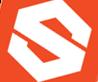 Programma Scarica Designer sostanza (2019 più recente) per Windows 10, 8, 7