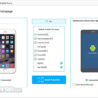 Programma Download Wondershare MobileTrans (ultimo 2019) per Windows 10, 8, 7