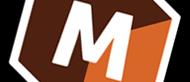 Programma Scarica Mocha Pro (2019 più recente) per Windows 10, 8, 7