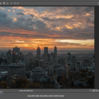 Programma Download di Adobe Camera Raw (2019 più recente) per Windows 10, 8, 7