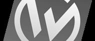 Programma Download della stazione di lavoro UVI (ultimo 2019) per Windows 10, 8, 7