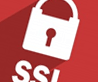Programma OpenSSL (64 bit)  per Windows 10, 8, 7