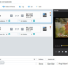 Download di AnyMP4 Video Converter Ultimate (2020 più recente) per PC