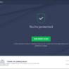 Download gratuito di Avast Antivirus (2020 più recente) per Windows 10, 8, 7