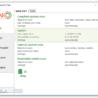 Download di NANO Antivirus Pro (ultimo 2020) per Windows 10, 8, 7