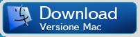 download_mac