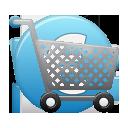 shopping_trolley