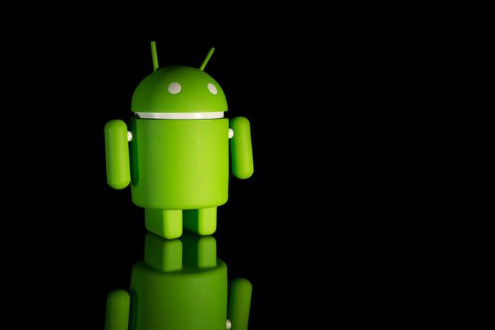 """I 5 migliori trucchi per la tua TV Android """"width ="""" 578 """"height ="""" 385 """"/> </p></noscript> <h2> Condividi nel cloud </h2> <p> La chiavetta <strong> </strong> è veloce e semplice, ma è anche possibile utilizzare la nuvola <strong> </strong> per sfruttare tutti i vantaggi di questa. Per farlo, installa semplicemente un file manager in <strong> Android TV </strong> (il nostro consiglio è FX File Explorer) e collega Google Drive, Dropbox, ecc. All'interno dell'applicazione. In pochi secondi avrai accesso a tutto ciò che è memorizzato nel cloud. Non male, vero? </p> <p><!-- Start shortcoder --> </p> <p class="""