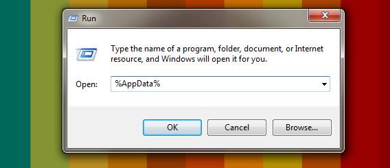 """https://www.totasoftware.com/wp-content/uploads/2019/10/1571687972_609_www.softonic.com """"width ="""" 568 """"height ="""" 245 """"/> </p></noscript> <p> <strong> Copia i file </strong> che hai scaricato nella cartella <em> mod </em>. Quando avvierai di nuovo Minecraft, Forge esaminerà quella cartella per eventuali modifiche. </p> <p> Per quanto riguarda i pacchetti di risorse <strong> </strong>questi sono aperti dal menu <em> Opzioni> Pacchetti di risorse </em> di Minecraft. I ZIP devono essere copiati nella cartella <em> / resourcepacks </em>. Alcune mod richiedono pacchetti specifici. </p> <p> <img  title="""