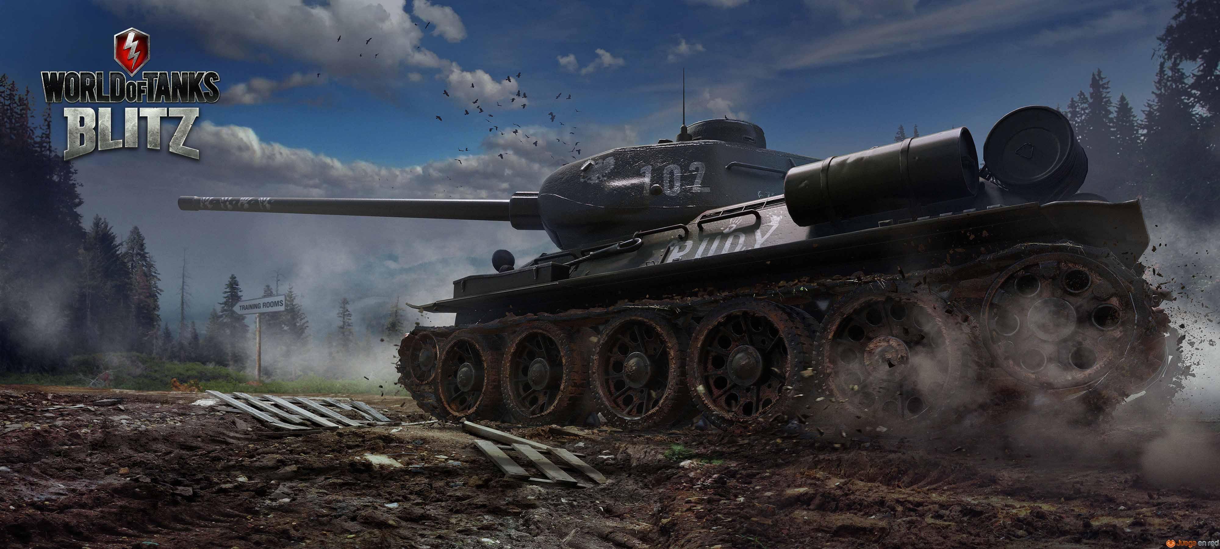 """I migliori giochi gratuiti - World of Tanks Blitz """"larghezza ="""" 4000 """"altezza ="""" 1800 """"/> </p></noscript> <p> World of Tanks Blitz è lo spin-off tascabile del leggendario MMO di Wargaming. Con una vasta selezione di <strong> carri armati </strong> tra cui scegliere, puoi affrontare altri giocatori in emozionanti battaglie 7 contro 7. """"Pocket"""" non significa meno profondo: il gioco ha innumerevoli arene di combattimento, un buon sistema di miglioramenti per i tuoi carri armati, varie missioni e molto altro ancora. </p> <p><!-- Start shortcoder --> </p> <p class="""