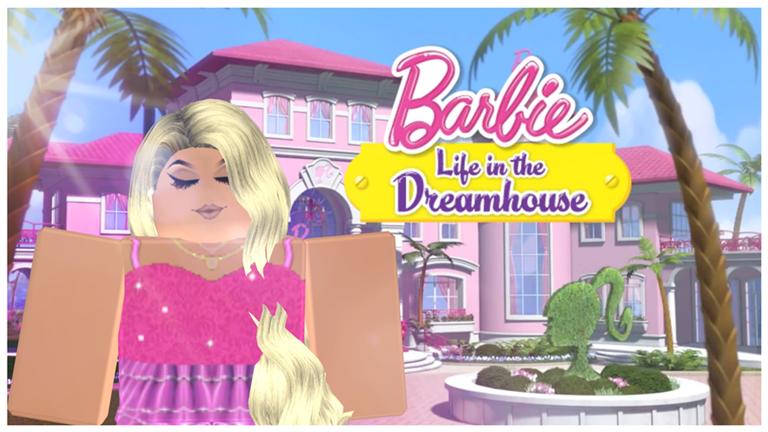 """23f7b6d8a916f6044d542b942e6ea515 """"width ="""" 768 """"height ="""" 432 """"/> </p></noscript> <p> Il seguente gioco è adatto solo per il ruolo coraggioso … nella dimora <strong> Barbie </strong>! Se hai sempre voluto sapere come ci si sente a vivere nella casa della bionda più famosa del mondo (con il permesso di Madonna) questo gioco ROBLOX è quello che stai cercando … Altrimenti, hai ancora molto da scegliere! </p> <p> Download gratuito di Barbie – Life in the Dreamhouse </p> <h3> 11. Bleach </h3> <p> <img   width="""