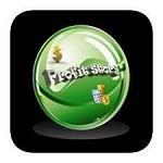 """app di vendita"""" larghezza = """"150"""" altezza = """"150"""" /> </noscript></noscript> <b/> </h4> </p> </p> <h4> <strong> Disponibile su </strong> </h4> <p> iOS </p> <h4> <strong> Prezzi </strong> </h4> <p> $ 1.99 </p> <h4> <strong> Descrizione </strong> </h4> <p> Profit Story è un calcolatore online di facile utilizzo che ti consente di calcolare i margini di profitto, il prezzo di vendita suggerito, i markup e altro ancora. Consentirà ai rappresentanti di vendita di calcolare i margini sulla punta delle dita mentre presentano al cliente il loro accordo proposto. <span style="""