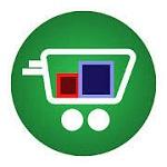 """sales apps"""" width=""""150"""" height=""""150""""/></noscript></noscript></p> <p></p> <p></p> <p></p> <h4 style="""