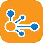 """app di vendita"""" larghezza = """"150"""" altezza = """"150"""" /> </noscript></noscript> <b/></p> </p> <p> <b> Disponibile su </b> </p> <p style="""