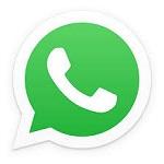 "app di vendita"" larghezza = ""150"" altezza = ""150"" /> </noscript></noscript> <b/></p> </p> <h4 style="