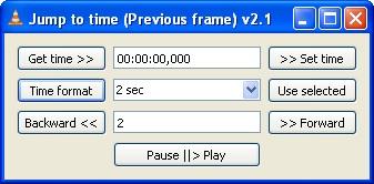 """https://www.totasoftware.com/wp-content/uploads/2020/05/_187_www.softonic.com """"width ="""" 337 """"height ="""" 166 """"/> </p></noscript> <p> I karaoke ci hanno accompagnato per tutta la vita. Pochi atti sono più comuni di quello di avviare un video musicale, che i testi iniziano a comparire sullo schermo e che amici, familiari, ecc. Iniziano a cantare come se non ci fosse un domani. Con VLC possiamo anche avere il nostro karaoke improvvisato attraverso il plug-in <strong> Song Teacher </strong>. </p> <p> Questa estensione ti consente di scaricare centinaia di testi di canzoni e riprodurli sul lettore multimediale in pochi secondi. Inoltre, puoi anche selezionare quelle parti che riteniamo siano ben fatte (verde) o mal fatte (rosso). L'idea, ovviamente, è quella di ricreare l'esperienza di un karaoke, al di là delle particolarità di ciascuno. </p> <p> <img   alt="""