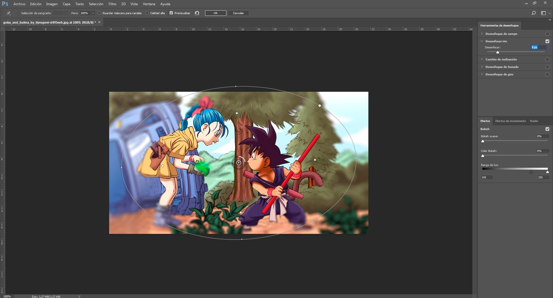 """Adobe Photoshop """"width ="""" 600 """"height ="""" 324 """"/> </p></noscript> <p> Per finire questa piccola guida ti daremo alcuni suggerimenti su <strong> come salvare un'immagine in Photoshop </strong> a seconda di come la utilizzerai. </p> <p> Se stai lavorando a un progetto grafico e non lo hai ancora terminato, ti consigliamo di salvare il file in formato PSD. Per fare ciò, fare clic su <strong> """"File"""" </strong> seguito da <strong> """"Salva"""" </strong> e selezionare il formato immagine .PSD o TIFF. In questo modo, quando apri il file, puoi riprendere da dove eri rimasto. </p> <p> Al contrario, se hai intenzione di salvare la tua immagine per uso personale o per condividerla con i tuoi amici su Internet, ti consigliamo di utilizzare il formato <strong> .JPEG </strong> o <strong> .PNG </strong>. </p> <p> Un altro trucco da tenere a mente se possiedi un blog o una pagina web è che Photoshop ha la possibilità di <strong> ottimizzare le foto per questo mezzo </strong>. Per fare ciò, premi semplicemente i tasti <strong> Ctrl + Alt + Maiusc + S </strong>. Ora avrai a portata di mano tutte le impostazioni necessarie per comprimere le tue immagini in modo che abbiano la qualità necessaria per il tuo supporto online. </p> <p> Ci auguriamo che la nostra selezione di suggerimenti e <strong> suggerimenti di base per Photoshop </strong> ti siano stati utili. Qual è il tuo software di fotoritocco preferito? Condividilo con noi nella sezione commenti! </p> <p class="""
