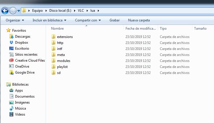 """https://www.totasoftware.com/wp-content/uploads/2020/05/_187_www.softonic.com """"width ="""" 750 """"height ="""" 431 """"/> </p></noscript> <p> Come forse saprai, VLC ti consente di introdurre i sottotitoli nei video che stai guardando. Per fare ciò, tutto ciò che devi fare è fare clic su """"Sottotitoli"""" e fare clic su """"Aggiungi file sottotitoli"""" per cercarli all'interno della tua squadra. Fin qui tutto bene, ma cosa succede se non abbiamo i sottotitoli di quel film a portata di mano e li vogliamo? Bene, per questo tipo di caso <strong> è nato VLSub </strong>. </p> <p> Questa estensione per VLC consente di cercare e scaricare i sottotitoli di qualsiasi film, serie, documentario, ecc. Completamente gratuitamente e contemporaneamente. Per l'esattezza, <strong> il plugin è collegato a opensubtitle.org </strong>il vasto database con sottotitoli in inglese e spagnolo. In questo modo, chiunque tu abbia bisogno, lo strumento lo faciliterà. Certo, lo avvertiamo: a volte può dare errori, specialmente se si stanno tirando file di home video e non si è adattati ad alcuni parametri. </p> <p> <img   alt="""