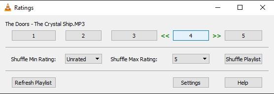"""https://www.totasoftware.com/wp-content/uploads/2020/05/_187_www.softonic.com """"width ="""" 556 """"height ="""" 192 """"/> </p></noscript> <p> Sicuramente hai mai sentito parlare delle feste di Netflix. Questo componente aggiuntivo per Google Chrome e Mozilla Firefox consente di sincronizzare un video tra più account, in modo che tutti possano visualizzare contemporaneamente il contenuto, ovvero chiunque possa commentarlo contemporaneamente in una chat, inserire annotazioni, ecc. Bene <strong> Syncplay for VLC </strong> svolge la stessa funzione, in modo che ci comprendiamo. </p> <p> Questo plug-in consente a <strong> tutti di visualizzare un video contemporaneamente, ciascuno sul proprio computer </strong>. Tutte le azioni eseguite, dalla pausa alla riproduzione e persino dal passaggio dalla posizione nel video, sono sincronizzate alla seconda. L'idea è quella di offrire un'aula virtuale che offra a tutti la stessa esperienza visiva. Né più né meno. </p> <p> <img   alt="""