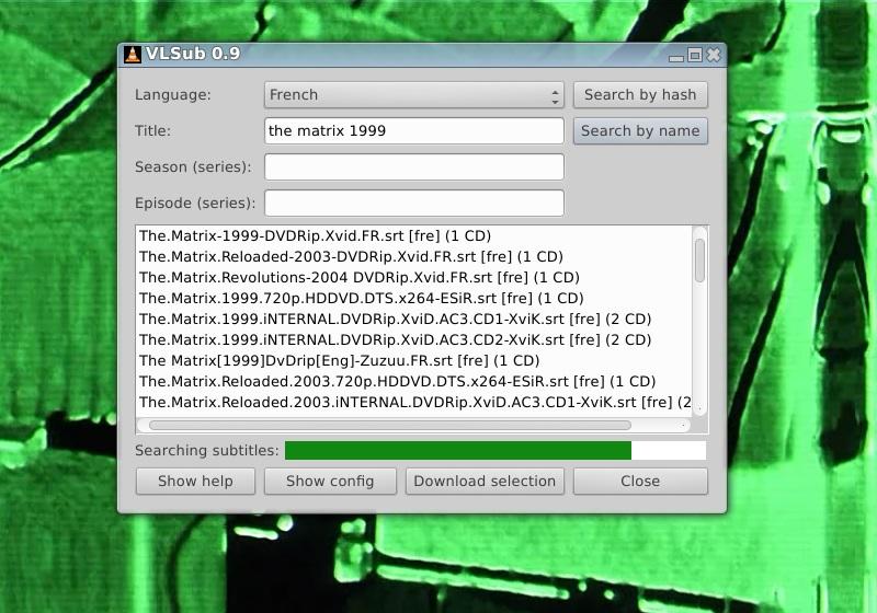 """https://www.totasoftware.com/wp-content/uploads/2020/05/_187_www.softonic.com """"width ="""" 800 """"height ="""" 560 """"/> </p></noscript> <p> VLC consente di creare segnalibri all'interno dei video stessi. In questo modo, è sufficiente fare clic su di esso per passare al minuto e al secondo specifici che ci interessano. Fin qui tutto bene, ma la chiave è che gli indicatori sono usati, in generale, per quelle scene o parti che siamo interessati a salvare per il futuro, non per contrassegnare dove siamo rimasti per riprendere rapidamente (come fa Netflix , che quando chiudi l'app sa dove sei stato). Cosa si può fare in queste situazioni? Bene, l'ideale è usare un'estensione come <strong> SRPos </strong>. </p> <p> Dietro questo nome si nasconde uno strumento il cui scopo non è altro che memorizzare la parte esatta della clip in cui siamo stati. Pertanto, è sufficiente installarlo, configurarlo e provare a chiudere un video in un determinato minuto. Se tutto è andato bene, <strong> l'apertura di nuovo di VLC inizierà proprio da quel punto </strong>. Non c'è più mistero. </p> <p> <img   alt="""