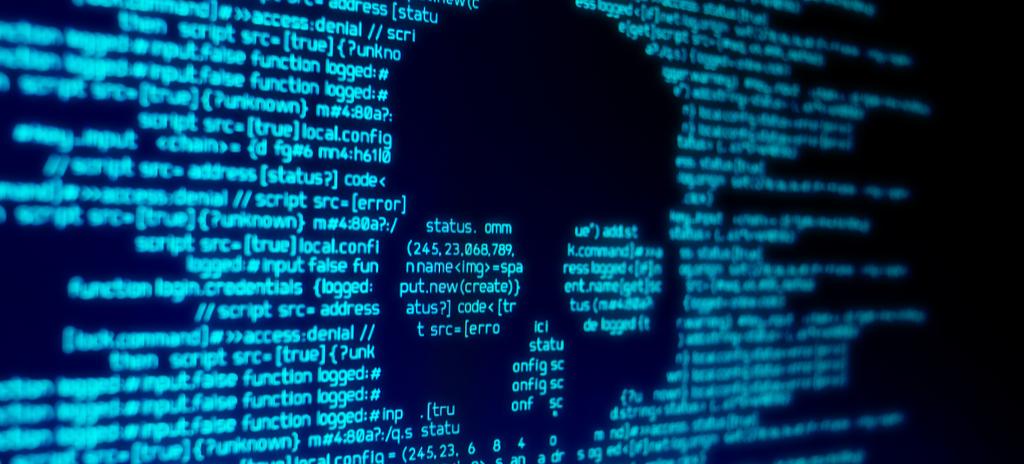 """Virus di Internet """"larghezza ="""" 640 """"altezza ="""" 290 """"/> </p></noscript> <p> Fortunatamente, esistono sul mercato eccellenti programmi antivirus che bilanciano <strong> la protezione completa </strong> del computer con l'uso <strong> di poche risorse </strong> sul sistema. Nell'articolo di oggi condivideremo con te il miglior antivirus per vecchi computer, in questo modo godranno di un uso sicuro di Internet senza subire le prestazioni della tua CPU. Eccoci! </p> <h2> <strong> Avast Free Antivirus </strong> </h2> <p> <img   alt="""
