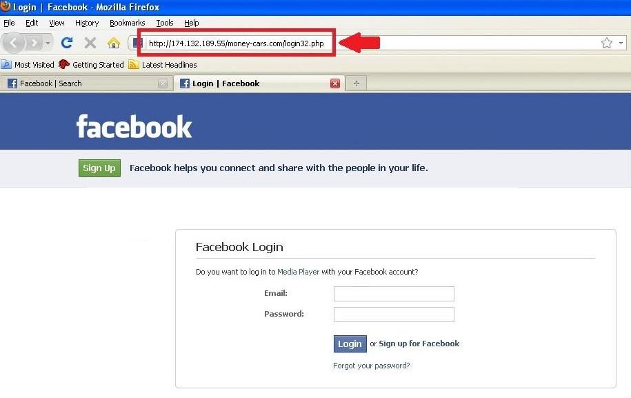 """Hoax falsa di accesso a Facebook """"larghezza ="""" 640 """"altezza ="""" 404 """"/> </p></noscript> <p> Una bufala che ha subito una mutazione nel corso degli anni è quella in cui <strong> un amico di Facebook vuole condividere un video con te </strong>. Normalmente questo promette di essere di natura sessuale per indurre gli utenti a mordere e accettare di vederlo. Una volta fatto, verremo reindirizzati a una pagina <strong> con lo stesso aspetto di Facebook </strong> dove ci verrà chiesto il nome utente e la password per rubare il nostro account. Successivamente, lo stesso video verrà condiviso con i tuoi amici e per tuo conto al fine di estrarre anche le loro credenziali. </p> <h2> <strong> La zia molto vicina, autorizzata con i succhiotti </strong> </h2> <p> <img   alt="""