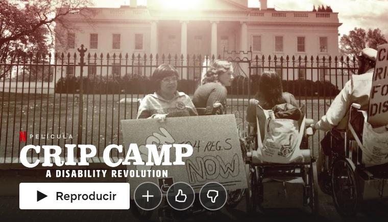 """Crip Camp su Netflix """"larghezza ="""" 600 """"altezza ="""" 344 """"/> </p></noscript> <p> <strong> Crip Camp </strong> (Campo straordinario) è un documentario commovente che ha stupito spettatori e critici. Questo ci mostra la storia di Camp Jened, un campo <strong> per giovani disabili degli anni '70 </strong> che ha contribuito a sensibilizzare gli Stati Uniti sui diritti e sui bisogni di questi bambini. Narrato da uno dei membri di questo campo e con un gran numero di video e immagini di archivio, abbiamo a che fare con un documentario chiave di questo 2020. </p> <h2> <strong> Il farmacista </strong> </h2> <p> <img   alt="""