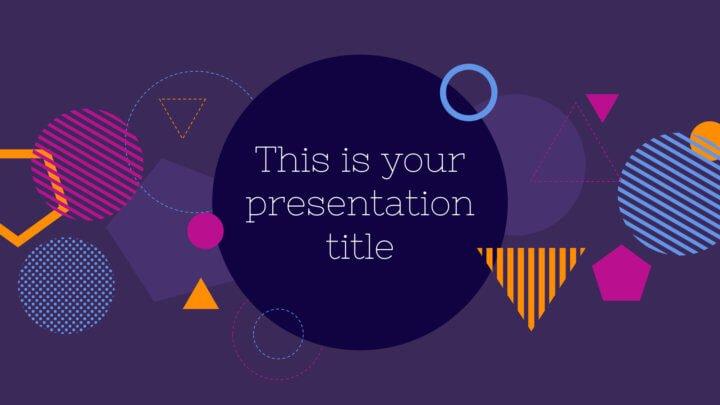 """Ecate per PowerPoint """"larghezza ="""" 600 """"altezza ="""" 338 """"/> </p></noscript> <p> <strong> Hecate </strong> è un modello in <strong> moderno </strong> e dinamico <strong> </strong> </strong> perfetto per l'ambiente universitario e per realizzare una presentazione di tipo scolastico. Questo ha un totale di <strong> 25 diapositive </strong> con sfondi diversi per scegliere quella più adatta al tuo discorso. Include anche pagine di esempio con tabelle e grafici per semplificare notevolmente l'aggiunta alle presentazioni. Inoltre, è interessante sottolineare che il modello include un totale di <strong> 80 icone </strong> e una mappa del mondo, tutte in uno stile coerente con la creazione della presentazione perfetta. </p> <p> <strong> DOWNLOAD HECATE </strong> </p> <h2> <strong> Caius </strong> </h2> <p> <img   alt="""