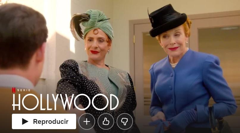 """Hollywood su Netflix """"larghezza ="""" 600 """"altezza ="""" 334 """"/> </p></noscript> <p> Lo scorso maggio è stato presentato in anteprima su Netflix <strong> Hollywood </strong>una serie straordinaria in cui saremo in grado di seguire la vita di un gruppo di aspiranti registi e attori per intero <strong> 1940s </strong>. Offre uno sguardo sorprendente su temi come razzismo, omofobia o doppi standard nel mondo del cinema dopo la fine della seconda guerra mondiale. </p> <h2> <strong> Into the Night </strong> </h2> <p> <img   alt="""