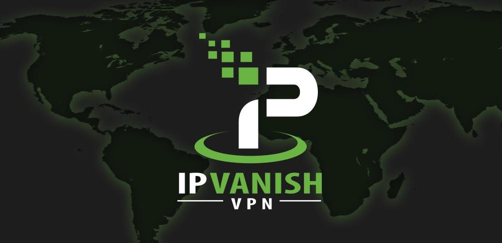 """Svanisci interfaccia IP """"larghezza ="""" 1006 """"altezza ="""" 487 """"/> </p> <p> Per completare la nostra selezione, raccomandiamo <strong> IPVanish </strong>. Anche se non è una VPN che ha lo scopo rigoroso di sbloccare la piattaforma di streaming, è vero che funziona perfettamente. Oltre a tutto ciò, ha un <strong> straordinario servizio di 24 ore </strong> che risolverà qualsiasi problema che potresti avere durante la configurazione. </p> <p> Qualcosa di molto interessante in IPVanish è che oltre a funzionare correttamente quando si sblocca Netflix, è anche un'eccellente VPN per <strong> navigare in modo fluido e molto sicuro </strong>. In effetti, è una delle VPN più votate al mondo e non sorprende. Ha oltre 40.000 IP, 1.400 server sparsi in oltre 70 paesi e traffico P2P illimitato. </p> <p> IPVanish è quindi una buona opzione per chiunque cerchi una <strong> VPN completa e sicura, ad un buon prezzo </strong> e che sia anche in grado di sbloccare Netflix. Puoi scaricare IPVanish in modo rapido e sicuro sotto queste linee. </p> <p class="""