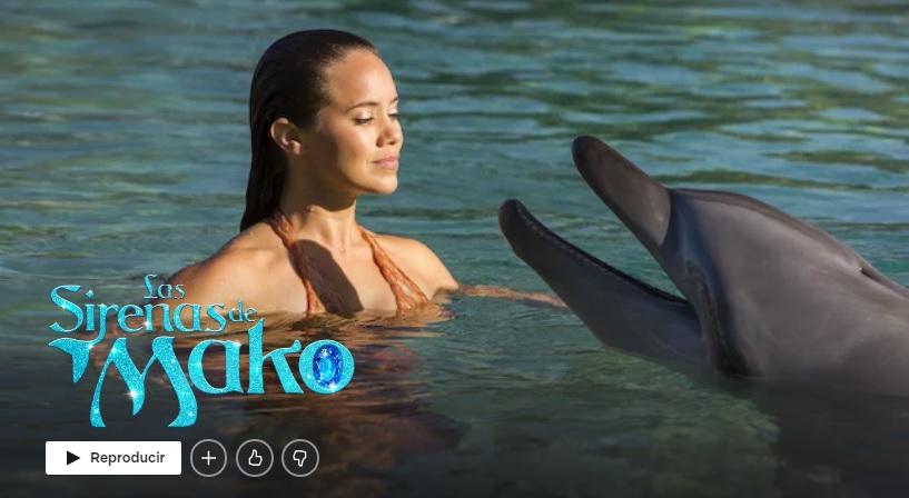 """Le sirene di Mako su Netflix """"larghezza ="""" 600 """"altezza ="""" 329 """"/> </p></noscript> <p> Se ti è piaciuta la serie, non perdere l'occasione di vedere anche <strong> The Mermaids of Mako </strong>uno spin-off della serie in cui invece di avere protagoniste tre ragazze che diventano sirene, avremo tre sirene che sono diventate umane. </p> <p> <strong> GUARDA LE SIRENE DI MAKO IN NETFLIX </strong> </p> <h2> <strong> Hilda </strong> </h2> <p> <img   alt="""