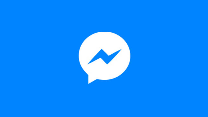 """Logo Messenger """"larghezza ="""" 600 """"altezza ="""" 338 """"/> </p> <p> <strong> Messenger </strong> è l'applicazione di messaggistica e chiamate di Facebook. Questo è utile per chattare con i tuoi amici sia dalla stessa interfaccia del social network che attraverso la sua comoda applicazione mobile. Sebbene Messenger non fosse un'applicazione molto sicura in passato, oggi <strong> ha aggiunto alcune funzionalità per proteggere la tua privacy </strong>. Tra questi troviamo le sue conversazioni segrete, che sono crittografate al 100% in modo simile a WhatsApp. Per questo motivo, configurato correttamente, Messenger è un'applicazione relativamente sicura. </p> <p class="""