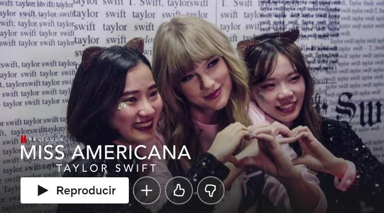 """Miss American su Netflix """"larghezza ="""" 600 """"altezza ="""" 332 """"/> </p></noscript> <p> <strong> Taylor Swift </strong> è piuttosto un'icona musicale del 21 ° secolo, ma poco o quasi si sa della vita personale della giovane donna da quando è diventata famosa nella sua adolescenza. In Miss American, Swift apre il suo cuore e spiega in un intimo documentario come è stato il suo viaggio musicale <strong> </strong>la sua frenetica <strong> lotta contro l'anoressia nervosa </strong> e le sue convinzioni politiche </strong> </strong> . Indispensabile per tutti i seguaci di questa giovane stella musicale. </p> <h2> <strong> Misteri irrisolti </strong> </h2> <p> <img   alt="""