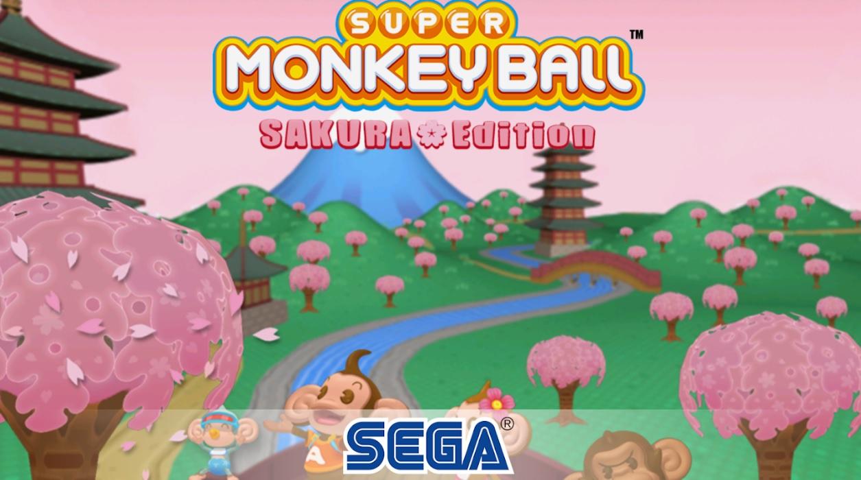 """Schermata Super Monkey Ball Sakura Edition """"larghezza ="""" 640 """"altezza ="""" 357 """"/> </p></noscript> <p> Le scimmie più carine di <strong> SEGA </strong> raggiungono tutti i cellulari Android pronti a diffondere sorrisi, colore e tanta follia. Unisciti ad AiAi, MeeMee, Baby e GonGon in un'avventura attraverso sei mondi diversi in cui <strong> rotolano alla ricerca di banane </strong>. </p> <p> Oltre alla modalità tradizionale di <strong> Super Monkey Ball </strong>la versione Android incorpora <strong> 4 mini-giochi </strong> dei più divertenti: simian bullseye, ape golf, ape bowling e base ape. Ed è che stare dentro una palla non impedisce a queste monete di giocare molto sullo schermo del tuo cellulare. Ideale per tutti coloro che cercano un titolo veloce, divertente e stimolante da dimenticare per una noiosa giornata di lavoro. Puoi scaricare Super Monkey Ball: Sakura Edition in modo rapido e sicuro con queste linee. </p> <p><!-- Start shortcoder --> </p> <p class="""