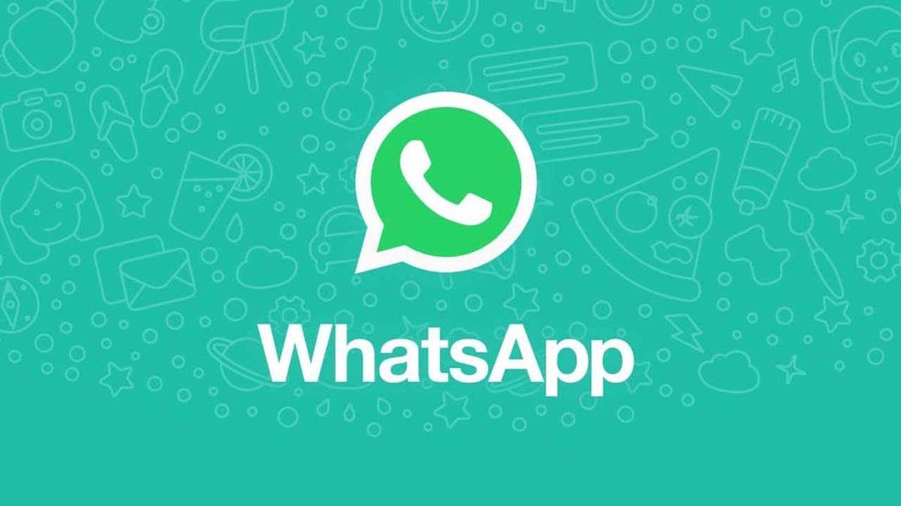 """Logo WhatsApp """"larghezza ="""" 1280 """"altezza ="""" 720 """"/> </p> <ul> <li> <strong> Disponibile per: </strong> Android, iOS, Windows Mobile. </li> <li> <strong> Richiesto: </strong> Telefono cellulare con scheda. </li> <li> <strong> Come contattare: </strong> Numero di telefono del contatto. </li> <li> <strong> Tipi di chiamate: </strong> Audio e video. </li> <li> <strong> Chiamate di gruppo: </strong> Sì. </li> </ul> <h2> <strong> Messenger </strong> </h2> <p> <img class="""