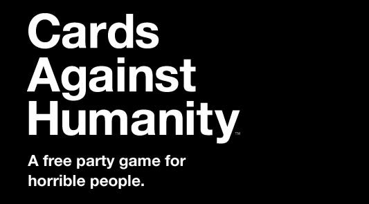 """Cards Against Humanity in Tabletop Simulator """"width ="""" 533 """"height ="""" 295 """"/> </p></noscript> <p> <strong> Cards Against Humanity </strong> è uno dei giochi di carte più divertenti e anche teppisti del momento. Il suo funzionamento è tanto semplice quanto quello che uno dei giocatori deve <strong> porre una domanda </strong> e il resto dei giocatori deve rispondere usando una delle loro carte. Chi farà la <strong> risposta più divertente e irriverente </strong> sarà il vincitore. La versione per Tabletop Simulator offre la stessa esperienza di gioco del titolo in formato fisico ma con la differenza che potrai giocare con amici in tutto il pianeta. Oltre a tutto questo, questa versione è accompagnata dalle <strong> espansioni 1, 2, 3, 4 e 5 </strong> del gioco e promette di essere aggiornata con sempre più pacchetti. Ideale per ridere e scoprire quanto possono essere contorti i tuoi amici. </p> <p> <strong> SCARICA LE CARTE CONTRO L'UMANITÀ DALLO STEAM WORKSHOP </strong> </p> <h3> <strong> Rischio – Il gioco del dominio globale </strong> </h3> <p> <img   alt="""
