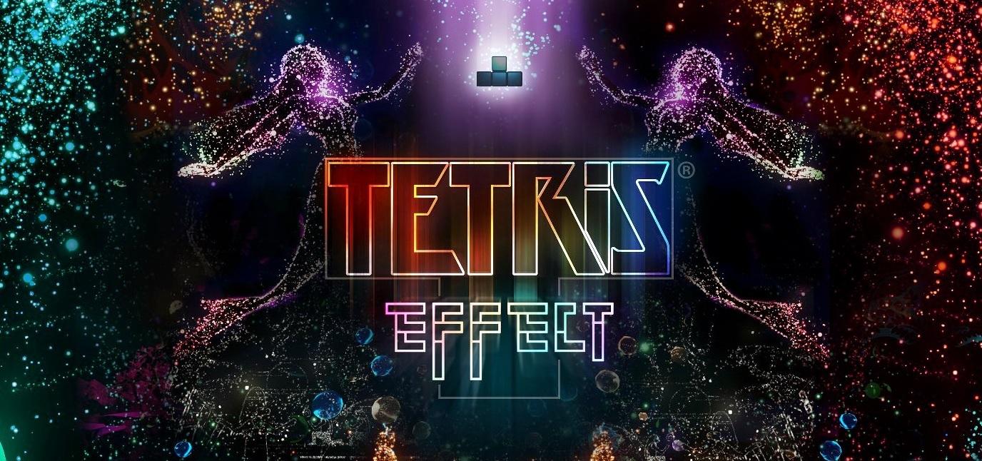 """Immagine effetto Tetris """"width ="""" 600 """"height ="""" 282 """"/> </p></noscript> <p> <strong> Tetris </strong> è uno di quei giochi che non passa mai di moda. Per quanto il suo gameplay possa sembrare semplice se ci pensiamo, una volta che iniziamo ad abbinare i blocchi non possiamo lasciare il gioco per ore e ore. Tetris Effect è una <strong> bellissima versione di questo classico </strong> accompagnata da effetti sorprendenti e <strong> rilassanti </strong> che renderanno ogni gioco uno spettacolo per tutti i tuoi sensi. Non ci credi? Il gioco è disponibile sia per PC che per PS4. Puoi scaricare il titolo per computer sotto queste righe. </p> <p class="""
