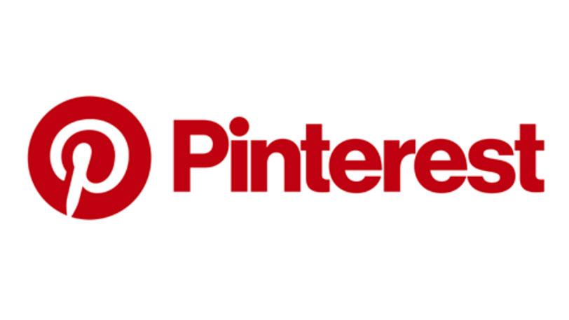"""Pinterest logo """"width ="""" 600 """"height ="""" 338 """"/> </p></noscript> <p> Forse un po 'più inosservato dagli altri, <strong> Pinterest </strong> è un interessante social network il cui obiettivo non è condividere messaggi o parte della tua vita con altri utenti, ma semplicemente offrire <strong> idee </strong> tramite di immagini o video. </p> <p> All'interno del social network troverai infinite <strong> immagini sotto forma di spilli </strong>. Questi possono essere letteralmente qualsiasi cosa, da illustrazioni, foto di mobili, centrotavola per matrimoni o idee per esercitarsi a casa, ad esempio tutorial per le acconciature più disparate. Una volta trovato qualcosa che ti piace, è sufficiente appuntare il segnaposto sui tuoi album e accedervi facilmente quando vuoi. </p> <p> Pinterest è un social network particolarmente utile per <strong> artisti </strong> che necessitano di album fotografici o immagini per trarre ispirazione o ad esempio per interior designer o wedding planner. Puoi consultare il loro sito web facendo clic sul seguente <strong> link </strong> o, se lo desideri, puoi scaricare la loro applicazione mobile in modo rapido e sicuro sotto queste righe. </p> <p class="""