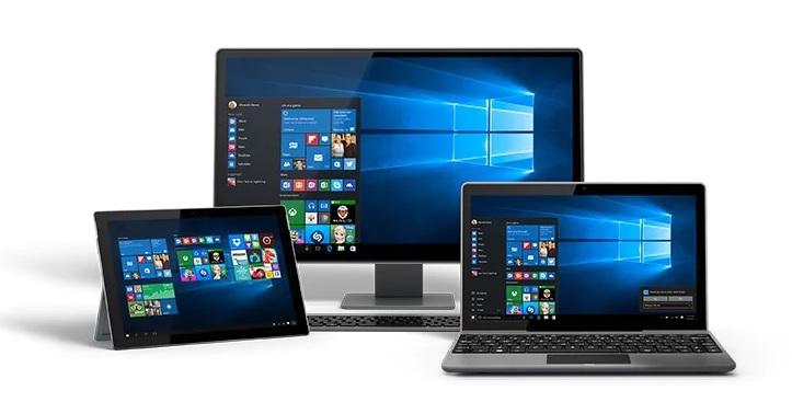 """Computer Windows 10 """"width ="""" 600 """"height ="""" 305 """"/> </p></noscript> <p> Solo perché hai un computer, laptop o tablet non significa che per impostazione predefinita puoi utilizzare Windows 10. Innanzitutto devi assicurarti che il tuo computer sia <strong> abbastanza potente </strong> per eseguire questo sistema operativo. </p> <p> I <strong> requisiti minimi </strong> per Windows 10 sono: </p> <ul> <li> <strong> Processore: </strong> 1 GHz o più o processore SoC </li> <li> <strong> RAM: </strong> 1 GB (32 bit) 2 GB (64 bit) </li> <li> <strong> Spazio su disco rigido: </strong> 16 GB (32 bit) 32 GB (64 bit) </li> <li> <strong> Scheda grafica: </strong> Compatibile con DirectX 9 o versioni successive e con driver WDDM 1.0 </li> <li> <strong> Schermo: </strong> 800 × 600 </li> </ul> <p> Se non sei sicuro di <strong> come verificare se il tuo PC è compatibile </strong> con Windows 10, non preoccuparti. Abbiamo un articolo che ti insegnerà come farlo passo dopo passo. </p> <p class="""