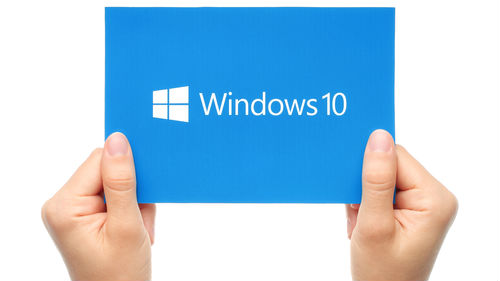 "Logo di Windows 10 ""width ="" 500 ""height ="" 281 ""/> </p></noscript><div class='code-block code-block-2' style='margin: 8px auto; text-align: center; display: block; clear: both;'> <script async src="
