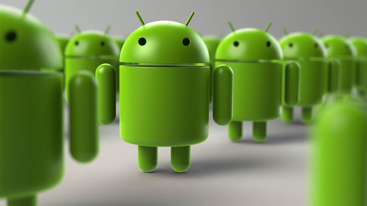 """Android Pet """"width ="""" 600 """"height ="""" 338 """"/> </p></noscript> <p> Vuoi sapere quali sono le migliori applicazioni nel Play Store in modo rapido e semplice? Nell'articolo di oggi ti offriremo una selezione di quelle che consideriamo le <strong> app gratuite per Android </strong> che non puoi perderti sul tuo cellulare. Da non perdere! </p> <p class="""