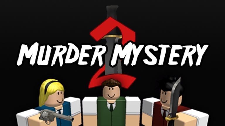 """Murder Mystery 2 """"width ="""" 600 """"height ="""" 338 """"/> </p></noscript> <p> <strong> Murder Mystery 2 </strong> è un titolo divertente in cui i giocatori sono stati rinchiusi in una villa dove c'è un maledetto assassino. All'inizio del gioco, a ogni giocatore verrà offerto il ruolo da svolgere nel gioco: <strong> Assassin </strong><strong> Innocent </strong> o <strong> Sheriff </strong>. Se sei stato l'assassino, la tua missione sarà porre fine alle vite degli altri giocatori nell'arena. Se, invece, sei un innocente, dovrai solo preoccuparti di sopravvivere al gioco e di non incappare nell'assassino. D'altra parte, lo sceriffo dovrà difendere gli innocenti e finire l'assassino. La grazia del gioco è che nessuno sa che ruolo hanno gli altri giocatori, quindi l'assassino deve nascondersi e sfruttare ogni opportunità per eliminare le sue vittime mentre lo Sceriffo dovrà andare con i piedi di piombo per catturare il criminale. Molto divertente. </p> <p> <img   alt="""
