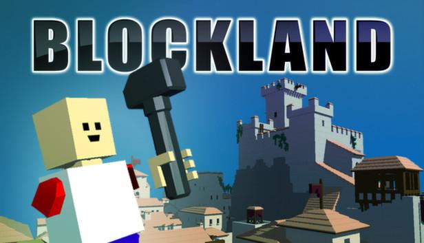 """Blockland """"width ="""" 600 """"height ="""" 344 """"/> </p></noscript> <p> <strong> Blockland </strong> è un videogioco multiplayer molto simile a Roblox il cui gameplay è basato sulla build <strong>. </strong> In esso possiamo fare uso della nostra <strong> immaginazione </strong> e <strong> creatività </strong> per generare tutti i tipi di strutture con pezzi molto simili a LEGO. Per questo dovremo trovare risorse e combinarle nel modo più fantasioso possibile. </p> <p> A differenza di altri titoli simili, Blockland <strong> non ha alcuna trama </strong>genererai la tua mentre costruisci. Siamo di fronte a una <strong> sandbox </strong> nella sua forma più pura dove dovremo semplicemente costruire quello che vogliamo, da soli o in compagnia dei nostri amici. Ed è che uno dei punti di forza di Blockland è proprio la sua interessante <strong> modalità multiplayer. </strong> </p> <p> Se stai cercando un <strong> gioco tranquillo </strong> o semplicemente per vivere un'esperienza quasi identica a quando hai costruito le tue avventure con <strong> elementi costitutivi </strong>Blockland è per te. Puoi scaricare il gioco rapidamente e facilmente in queste righe. </p> <p class="""