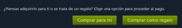 """Acquista o regala Steam """"width ="""" 600 """"height ="""" 95 """"/> </p></noscript> <p> Fare clic sull'opzione <strong> «Acquista per me» </strong> e finalizzare il pagamento dell'articolo. Dopodiché avrai acquistato il tuo primo gioco Steam e potrai scaricarlo dalla sezione <strong> «Libreria» </strong>. </p> <h2> <strong> Come giocare a un gioco Steam </strong> </h2> <p> <img   alt="""