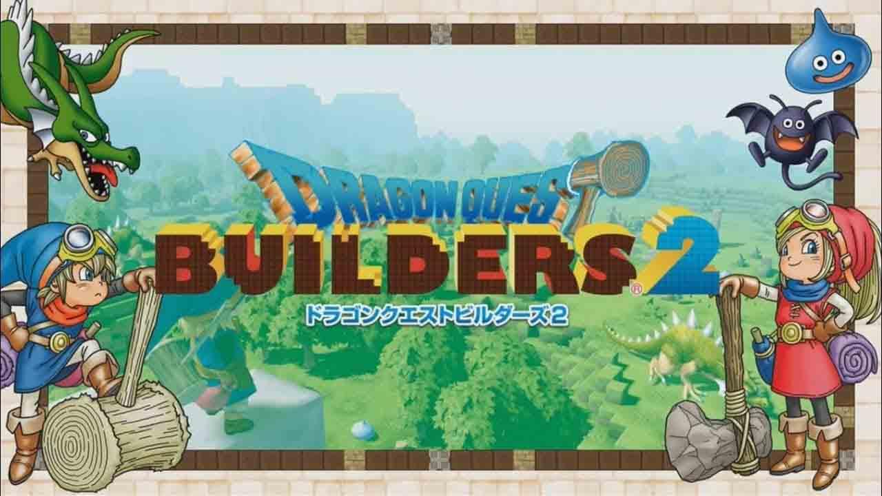 """Dragon Quest Builders 2 """"width ="""" 600 """"height ="""" 338 """"/> </p></noscript> <p> Se sei un amante dei JRPG, sicuramente conosci bene la <strong> saga di Dragon Quest. </strong> Popolarizzato in Occidente grazie ai design sempre riconoscibili del grande Akira Toriyama, Dragon Quest ha abbagliato i giocatori con le sue consegne per più di 40 anni. Tuttavia, non molto tempo fa Square Enix ha sorpreso lo staff con uno spin-off un po 'atipico che mescolava il meglio dei giochi di ruolo con le capacità di costruzione e crafting che avremmo trovato in <strong> Roblox </strong> o <strong> Minecraft. </strong> Stiamo parlando di <strong> Dragon Quest Builders. </strong> </p> <p> Entrambi i Dragon Quest Builders sono un'ottima alternativa a Roblox, poiché ci consentono di esplorare, raccogliere risorse e usare il nostro ingegno per creare e costruire quello che vogliamo. A questo però va aggiunta la trama di un buon Dragon Quest, in quanto il gioco ha una sua storia ricca di missioni e nemici da sconfiggere. </p> <p> Se ti piacciono i JRPG o sei solo un fan della saga di Dragon Quest, ti consigliamo vivamente di dare un'occhiata a entrambi i Dragon Quest Builders. Si tratta di un eccellente equilibrio tra la creazione di oggetti ed edifici con una storia frenetica. </p> <p class="""